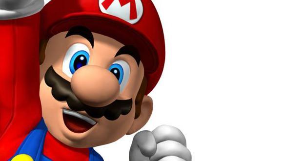 ¿Cómo ha cambiado Mario Bros en 30 años?