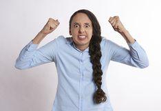 Black Friday | 5 claves para evitar que el estrés por las compras de fin de año afecte tu salud