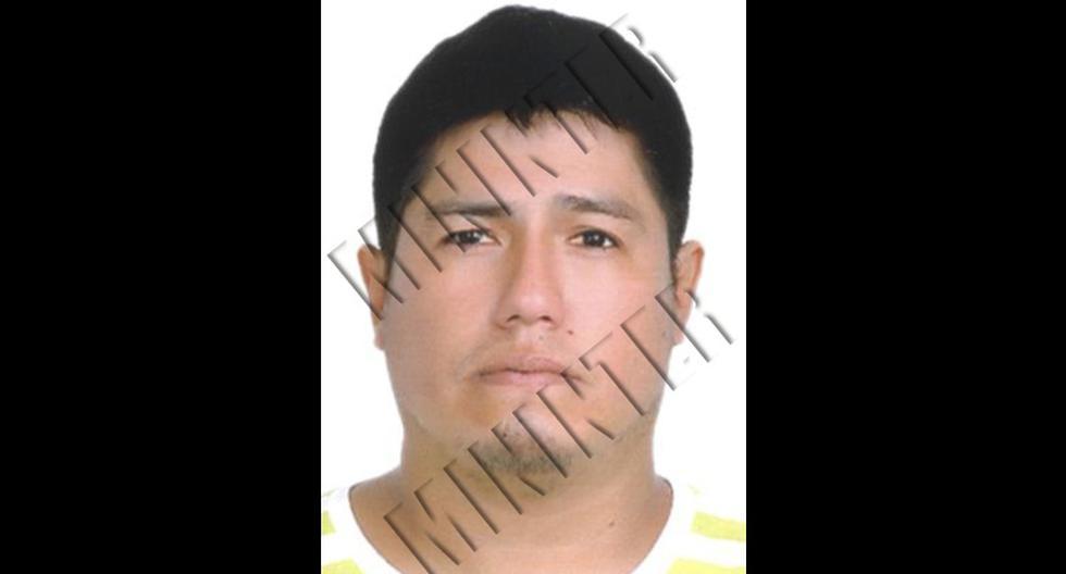 Estos son los más buscados por asesinato en Áncash [FOTOS] - 5