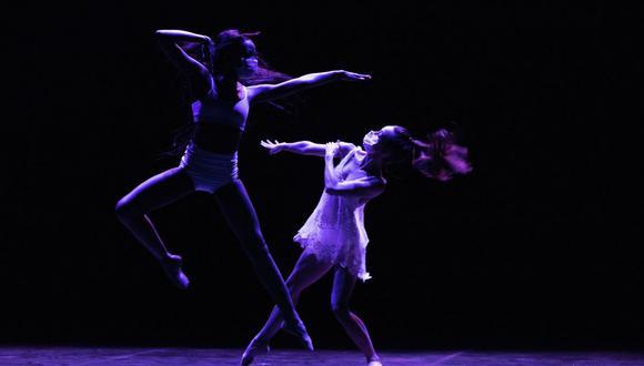 Este año la celebración por el Día Internacional de la Danza nuevamente será 'online' por la pandemia de coronavirus. (Foto: EFE/EPA/KIM LUDBROOK)