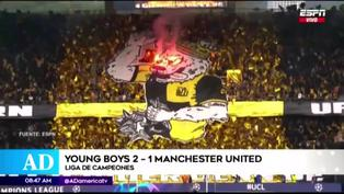 Champions League: Disfruta del resumen y goles de la jornada