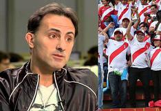 ¿Quién no quisiera hablar de fútbol con Diego Latorre? En este seminario virtual podrás hacerlo