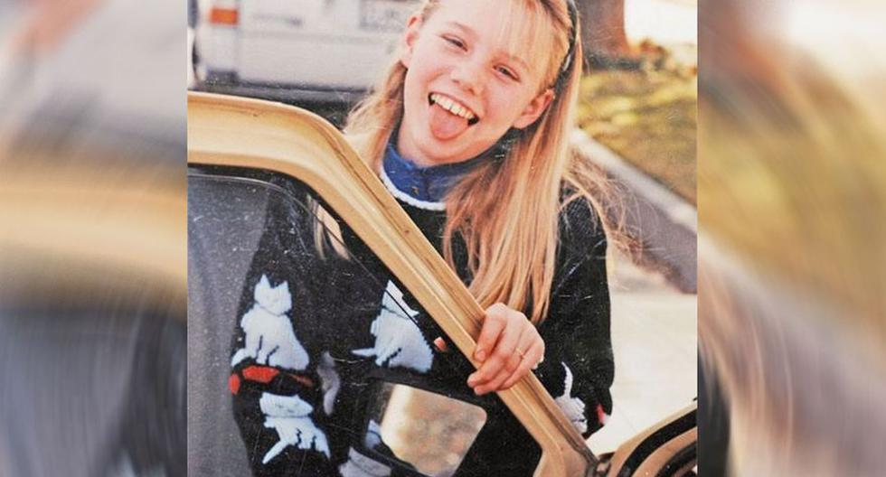The ordeal of Jaycee Dugard: she was kidnapped for 18 years, lived a nightmare of abuse and was saved by chance