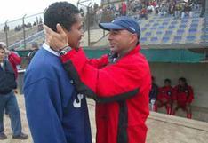 Del Aurich al Olympique de Marsella: así fueron los primeros días de Jorge Sampaoli como técnico