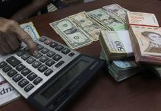 DolarToday Venezuela: ¿Cuál es el precio del dólar, hoy lunes 23 de noviembre de 2020?