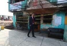 Tragedia en Villa El Salvador: acusación fiscal sigue pendiente a un mes de la deflagración