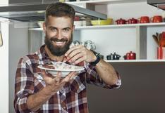 """""""Maestros del Ceviche"""": Luciano Mazzetti estrena especial en el canal El Gourmet"""