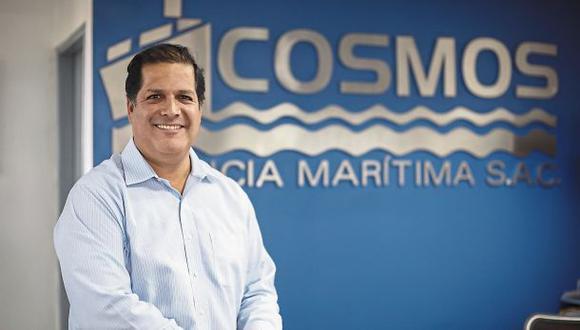 Cosmos se internacionaliza y apunta al mercado de Ecuador