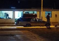 Coronavirus en Perú: familia denuncia que Minsa tardó en recoger cuerpo de víctima de COVID-19 en Chiclayo