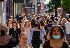 Crece la preocupación en Europa ante el avance de la variante Delta del coronavirus