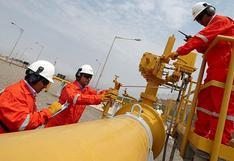 Guerra eléctrica: ¿Cuál es su impacto en la masificación del gas natural y el gasoducto sur peruano?