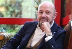 Director de ARCOmadrid comparte su entusiasmo por tener al Perú como país invitado