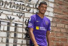 Kluiverth Aguilar y el complicado camino al City de Guardiola | INFORME