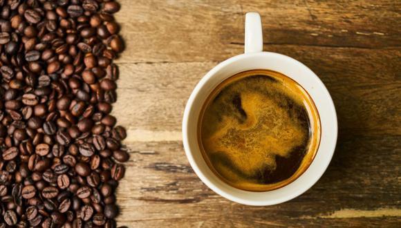 Esta bebida tradicional se disfruta al levantarse, en el lonche o para acompañar una conversación con grandes amigos. (Foto: Pixabay)