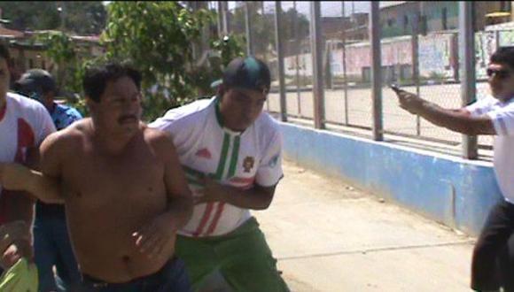 Ollanta no dispara su mejor arma, por Fernando Vivas
