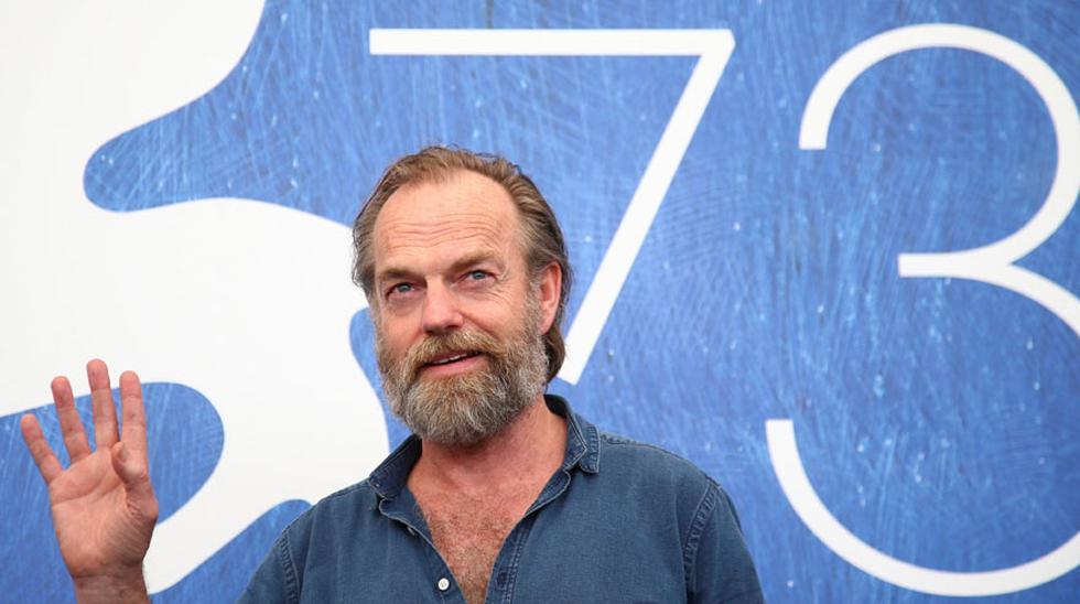 """Mel Gibson presentó """"Hacksaw Ridge"""", su nuevo filme, en Venecia - 5"""