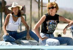 10 road movies que te llevarán por el mundo sin salir de casa   FOTOS
