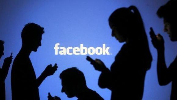 Adolescentes dejan Facebook y migran a otras redes sociales