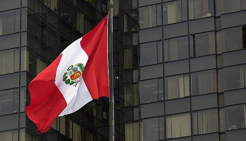 La estabilidad macroeconómica e instituciones económicas fuertes han proporcionado un entorno estable para el crecimiento económico del Perú, señaló Moody's. (Foto: EFE)<br>