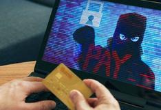 Navidad: ¿cómo evitar una estafa al comprar por Internet?