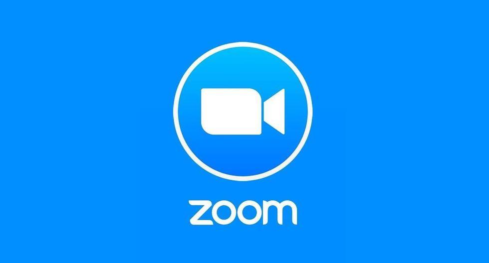Zoom se ha convertido en la herramienta más fácil para hacer videollamadas, pero también peligrosa. ¿Cómo eliminar tu cuenta? (Foto: Zoom)