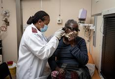¿Por qué el coronavirus no ha devastado África como se temía al principio de la pandemia?