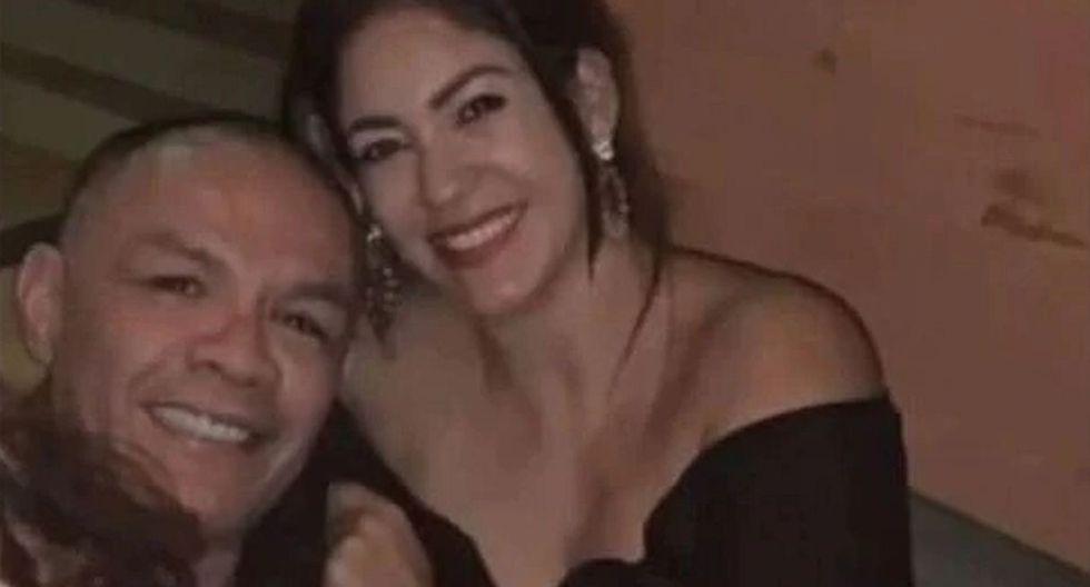 """Jackson Mora niega tener una relación con Tilsa Lozano: """"Estoy soltero"""". (Foto: Captura)"""
