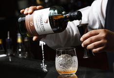 Alta Gama Liquorfest: una vitrina para los espirituosos