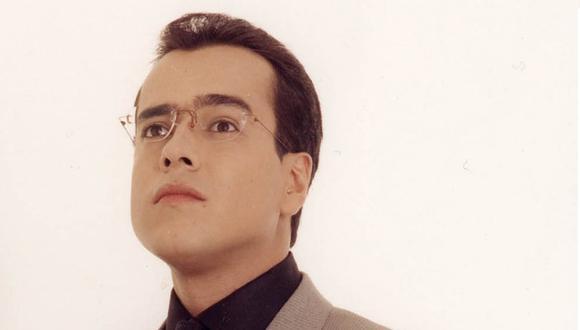 """Jorge Enrique Abello es recordado por interpretar a 'don Armando' en """"Yo soy Betty, la fea"""" (Foto: RCN)"""