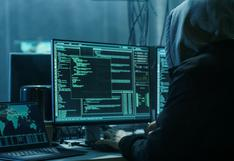 Compras online: estos son los tipos de fraude más utilizados por hackers