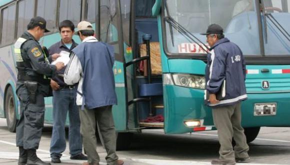 Orquesta Candela asaltada: les roban S/.70 mil en Huacho