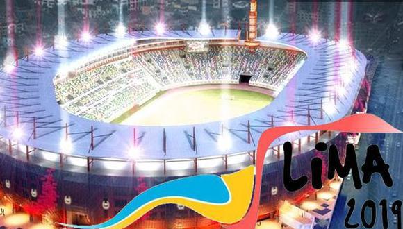 CMD busca asentarse como un canal polideportivo en el Perú.