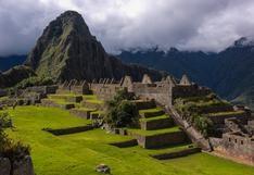 EE.UU.: Exhibición dedicada a Machu Picchu se presentará en Museo de Arte