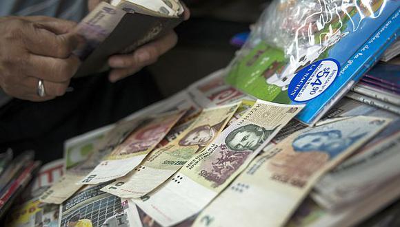 Argentina: lo que hay detrás del nuevo índice de inflación