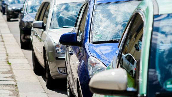 El hombre quiso aprovechar un bono otorgado por el gobierno para cambiar su auto, pero las cosas no resultaron como esperaba. (Foto: Referencial/Pixabay)