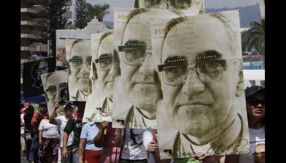 Óscar Romero, el arzobispo cuya canonización fue vetada