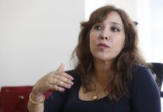 INPE pedirá al Congreso que precise alcances de función parlamentaria para evitar visitas políticas a presos