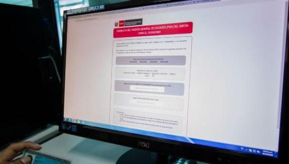 Conoce cómo postular a cursos virtuales gratis de universidades rusas