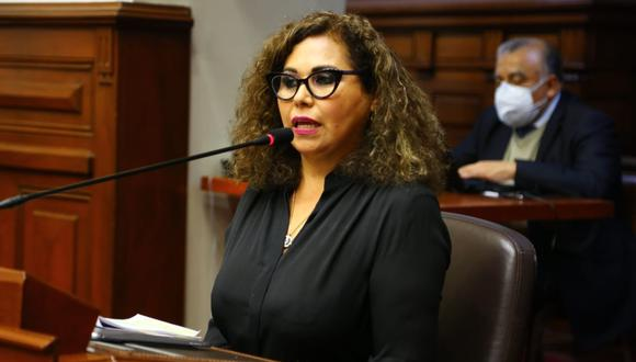 Maria Teresa Cabrera