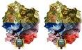 Las dolorosas lecciones de Ecuador, por J.Eduardo Ponce Vivanco