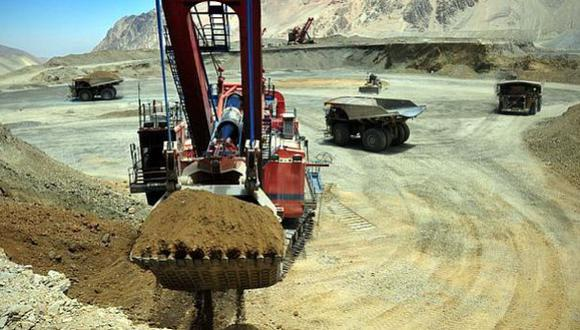 Producción de oro de Río Alto bajó 5% en tercer trimestre