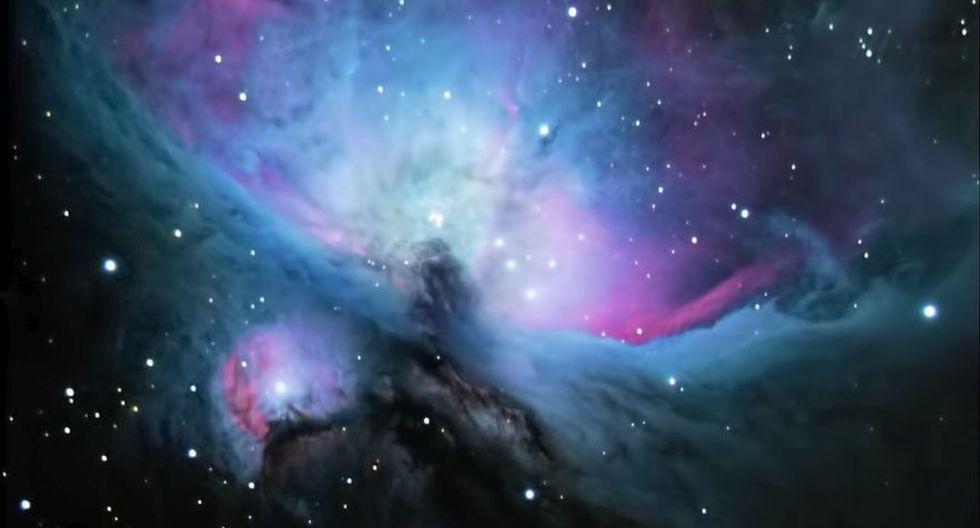 Desde hace tres años, un grupo de peruanos -ingenieros, administradores, físicos, e historiadores- dedican sus noches a la astrofotografía, el arte de capturar el espacio. Somos fue testigo de cómo fotografiaron dos horas el vuelo de un cometa: el 21p Giacobini Zinner