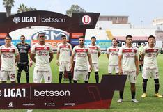 Universitario: los cambios de Ángel Comizzo que mantienen con vida a los cremas en la Liga 1 | INFORME