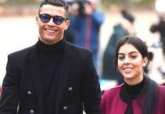 Netflix: conoce más sobre el reality de Georgina Rodríguez, la novia de Cristiano Ronaldo
