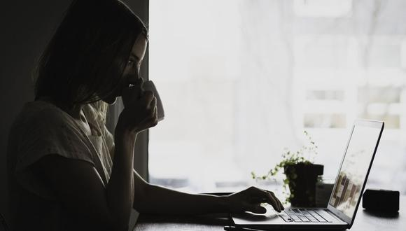 Se espera que a nivel global la participación de la mujer en la fuerza laboral decrezca en un 7% a 10%. (Foto: Pixabay)