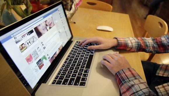 """'Cyberbullying': """"Memes expresan intolerancia y discriminación"""""""