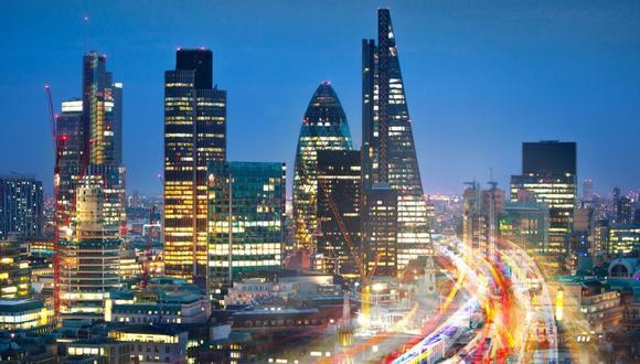 En el año 2050, 7 de cada 10 personas vivirán ciudades. (Foto: Getty Images)