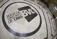 FTSE rebaja clasificación de Perú de mercado emergente a mercado frontera