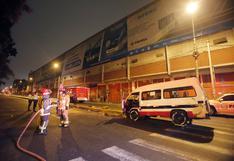 Historial de muertes sin respuesta: cinco peruanas perdieron la vida de forma trágica en situaciones que pudieron y debieron evitarse