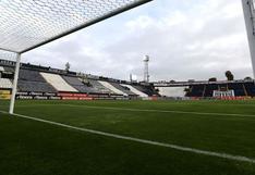 Alianza Lima reclamó puntos de partido ante Sport Huancayo por presunto incumplimiento de protocolos
